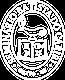 Seminário Batista do Cariri Logo
